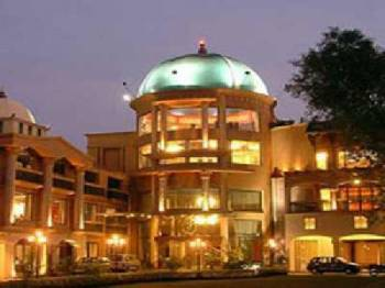 Jabalpur Allahabad Tour Package