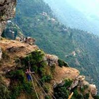 Kumaon Tour - 10 Night / 11 Days
