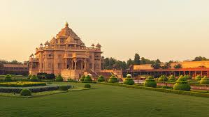 Gujarat Tour 7 Days