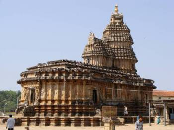 Pilgrimage Package from Mangalore