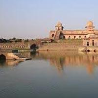 Full Of Madhya Pradesh Tour 11Night - 12Days