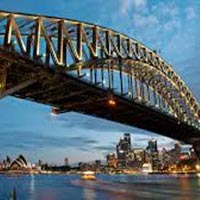 Australia 10Night - 11Days Tour