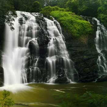 Coorg - Kabini - Wayanandu 06Night-07Days Package