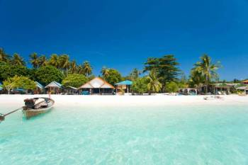 6 Nights 7 Days Andaman Tour (port Blair,Havelock,Neil)
