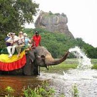7N Amazing Lanka Tour
