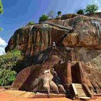 14N Lanka Expedition 1 Package
