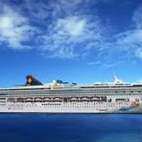 8 Nights/9 Days Singapore,Malaysia & Cruise Package
