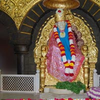 Shirdi Darshana Package