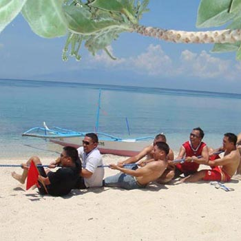 Group Package  5 Nights And 6 Days