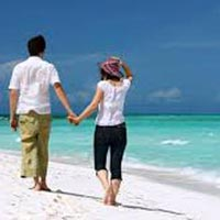 Honeymoon Package 6 Nights And 7 Days