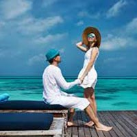 Honeymoon Package 4 Nights And 5 Days