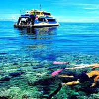 Andaman Glorious Package