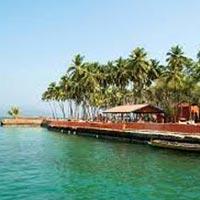 Explore Andaman Islands  Tour