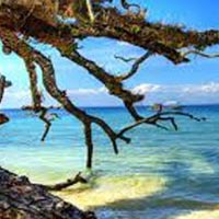 Andaman 8 Nights 9 Days Tour