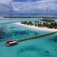 Andaman 5 Nights 6 Days Package