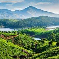 Fascinating Kerala Tour Package