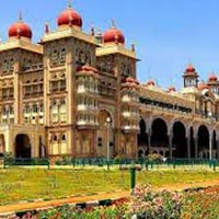 Classic Karnataka Tour