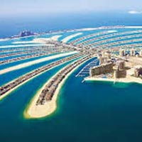 Best of Dubai 4 Nights / 5 Days Tour