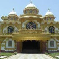 Shirdi Weekend Tour