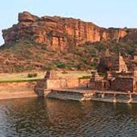 Hyderabad Badami Weekend Tour