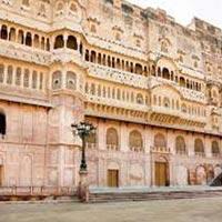 Legendary Rajasthan (10 Nights & 11 Days) Tour