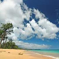 Majic Andaman (7 Nights &8days) Tour
