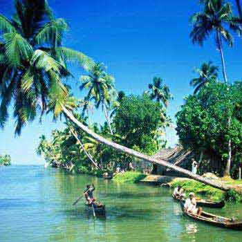 Kerala Honeymoon Packages 5 Star Hotels
