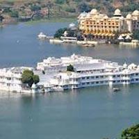Funful Rajasthan Tour