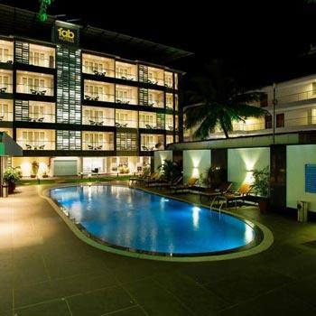 Easyholiday Goa Diwali With Flight- Ex Mumbai Tour