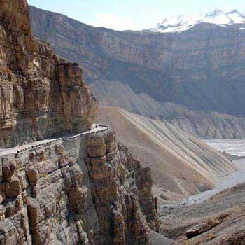 Arunachal Pradesh Tour