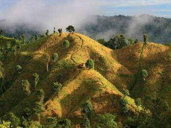 Arunachal Pradesh - Tawang Tour
