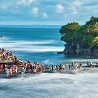 Beautiful Bali Tour