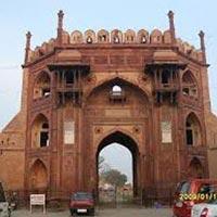 Punjab Cultural Tour