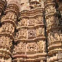 Magical Maharashtra Tour Package