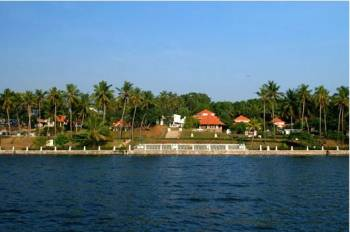 14 Days Kerala Tour Package