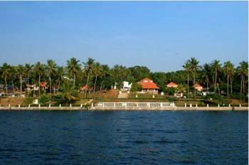 14 Days Kerala Tour Package