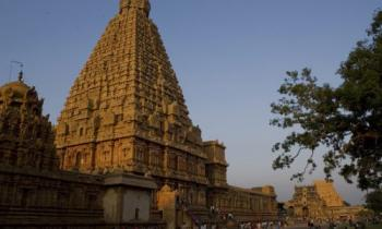 Seven Days in Kerala My Lighting View Trip Tour