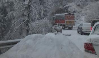 Highlight of Himalaya Tour