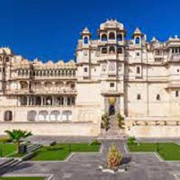 Highlights of Rajasthan Tour