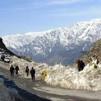 Best of Himachal Pradesh Tour