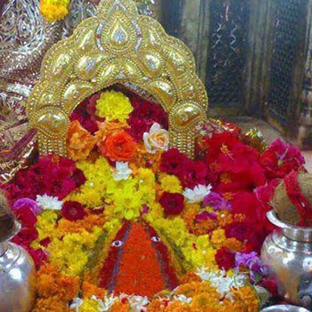 Devi Darshan Tour Package
