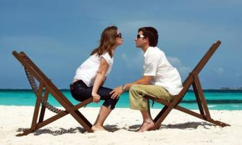Romantic Andaman Tour