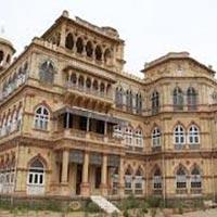 Classical Gujarat Heritage Tour