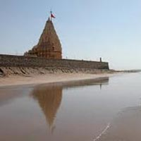 Full Day Somnath Sightseeing Tour