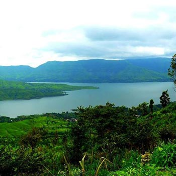 Panchgani - Mahabaleshwar Tour by Car