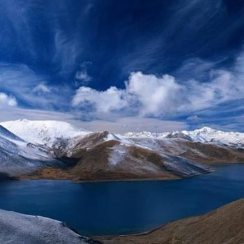 Amazing Ladakh - 6 Nighs / 7 Days Tour