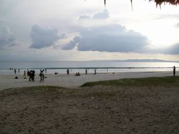 Mumbai to Andaman Package with Elephant Beach and Neil Island Tour