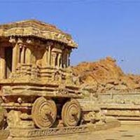 Beautiful Karnataka Tour