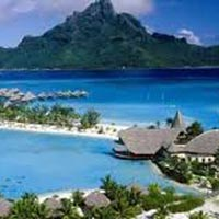 Andaman Honeymoon Package Tour
