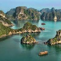 Fascinating Hanoi (3 Nights / 4 Days) Tour